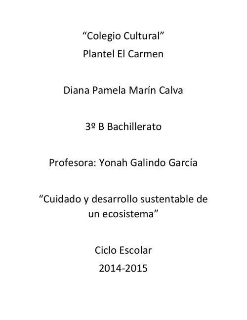 ecologia-proyecto