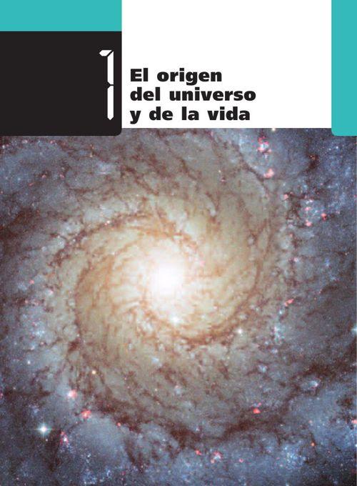 Elorigen del universo pdf