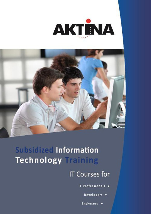 aktina_2014_IT_flyer