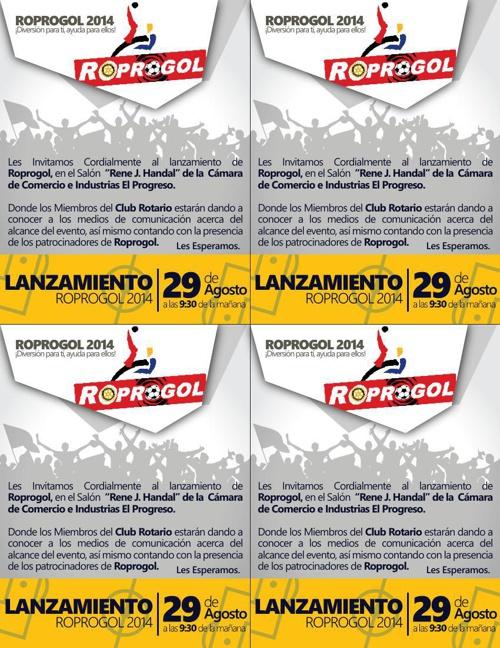 Conferencia-ROPROGOL
