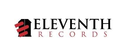 Eleventh Records