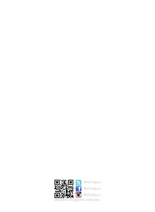 magazine_ad_social.psd