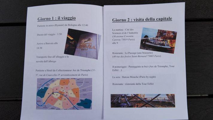 Les brochures de St. Denis-2