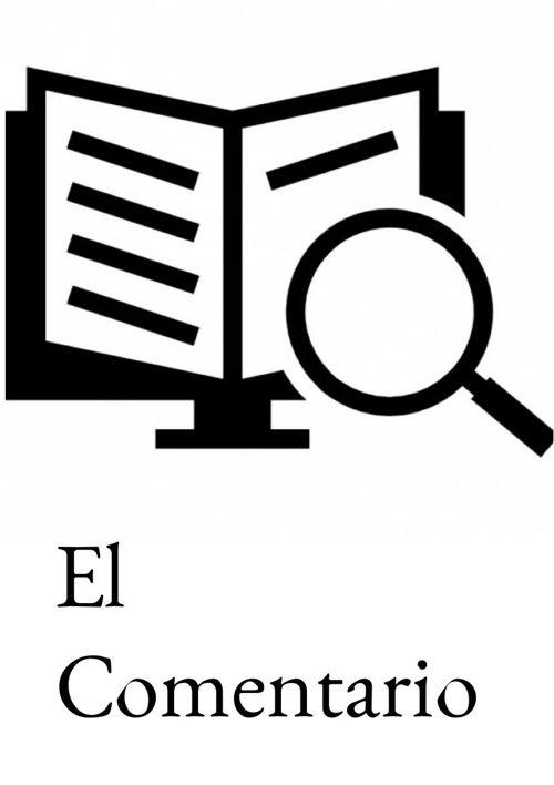 Rafaela Araujo Cunha Comentario