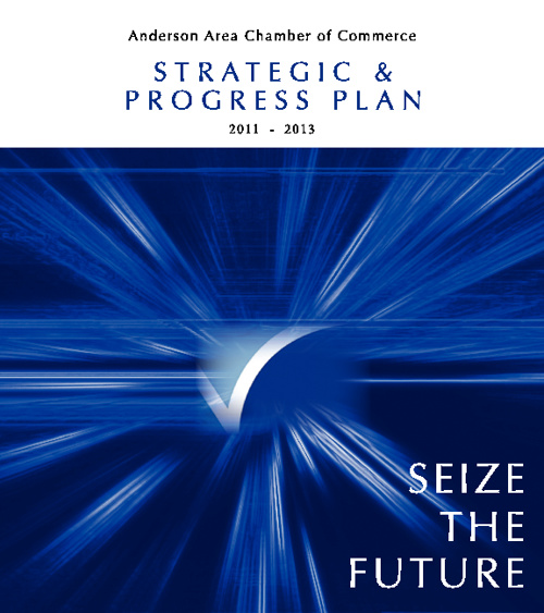 2011 - 2013 Strategic Plan: Progress Report