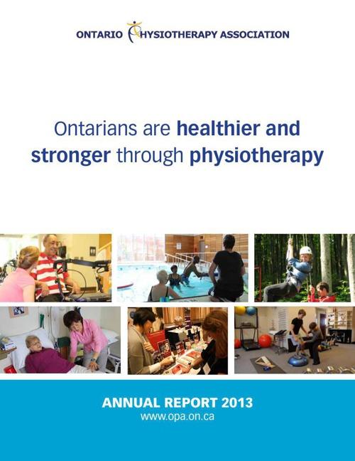 AnnualReport2013