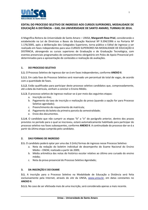 Edital-Processo-Seletivo-do-EAD-2014-out