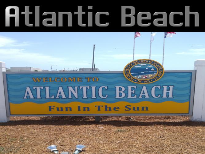 Atlantic Beach 01