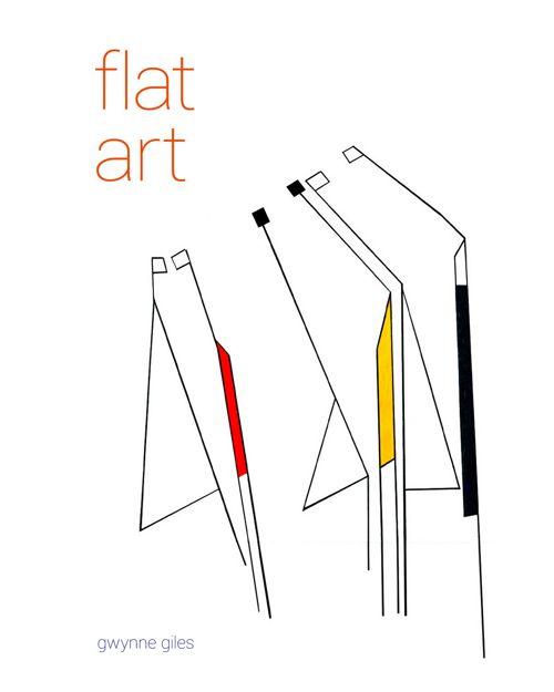 Flat Art