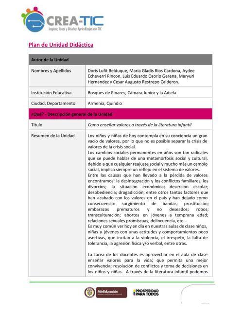plantillaunidaddidacticacolaborativa.docx
