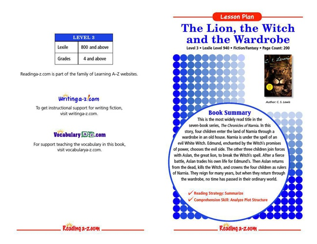the_lion_the_witch_and_the_wardrobe_lp