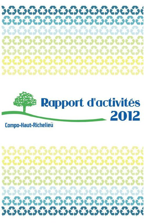 Compo-Haut-Richelieu-inc_rapport_activites_2012