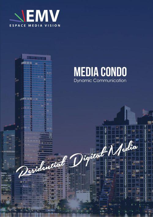 mediacondo-ad-interactive