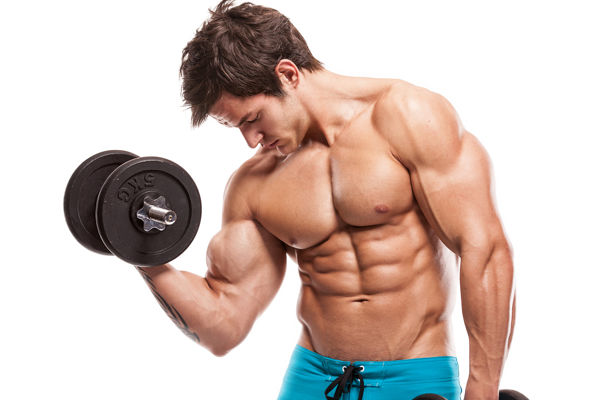 http://orderfitnesspoints.co.uk/hydro-muscle-max/