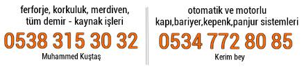 bahçelievler kredi kartı taksitlendirme bahçelievlerde kart borc