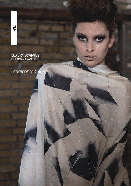Look AW 2012-2013