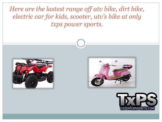 cheap atv bike-dirt bike-utvs bike for sale ,