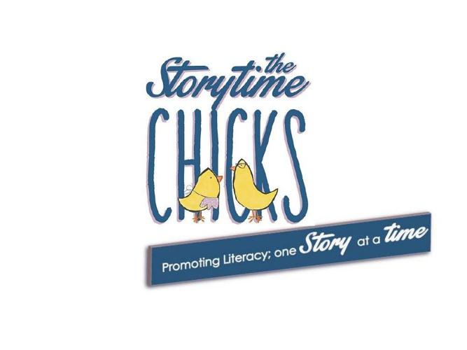 Enhancing Storytime