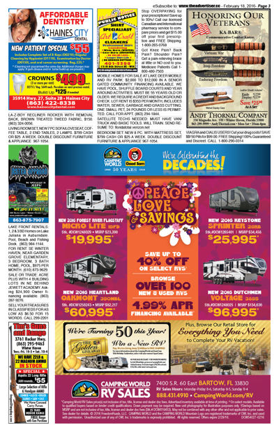 The Advertiser 02.18.16