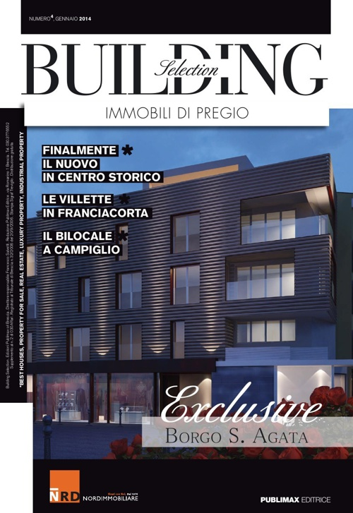 building4 COMPLETO