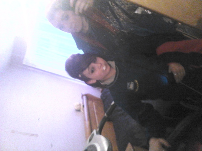Memories :)