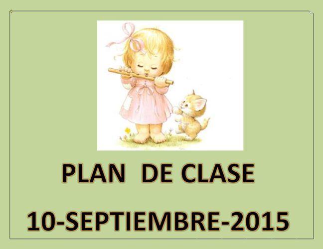 libro tic 10-septiembre-2015
