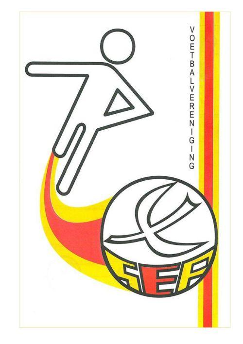 2015-2016 nr 1