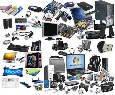 partes+de+computadoras+pedro+domingo+murillo+la+paz+bolivia__B5B