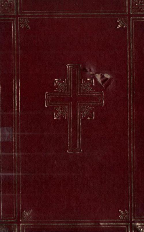 121086740-Vidas-de-santos-de-Butler-Tomo-01