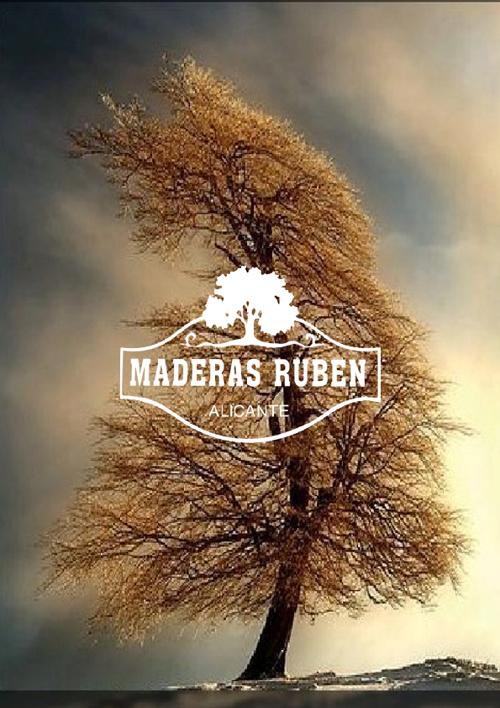 PUERTAS RUBEN