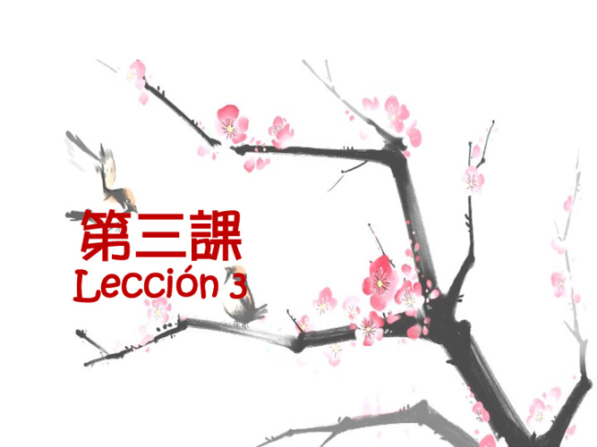 Lession3