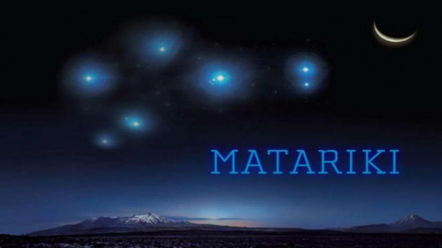 Matariki (1)