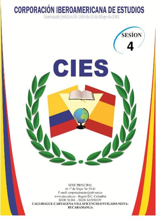 Fundamentos de Administración Deportiva Sesión 4