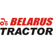 BELAROS BRASIL
