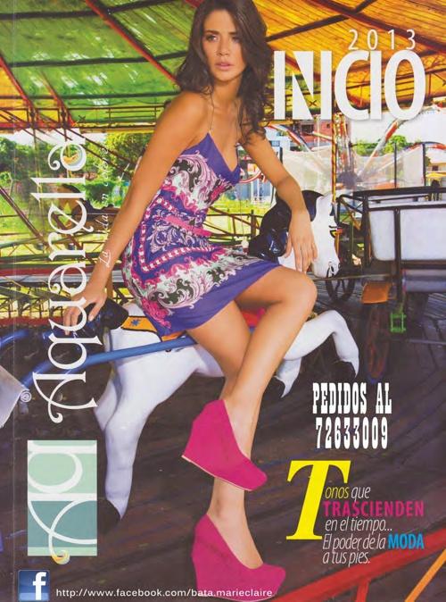 Catalogo Enero 2013
