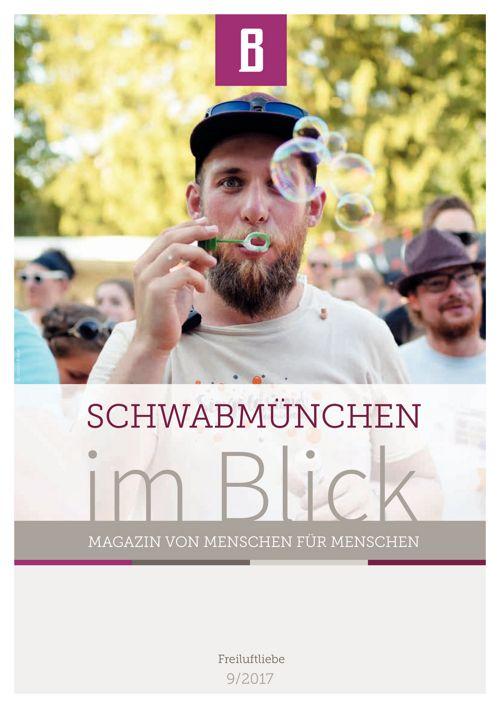Im_Blick_6_2015_12-13_Reichart_02