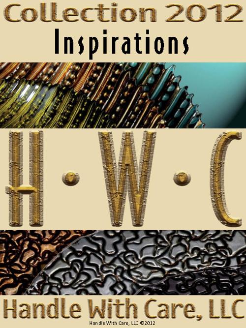 HWC Catalogs 2012