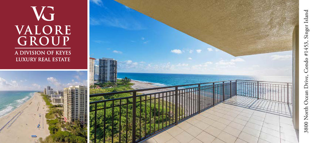 Palm Beach Real Estate Kevin Leonard (2)