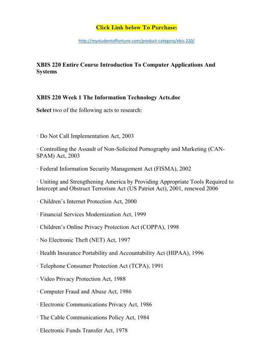 XBIS 220 (MYSTUDENTOFFORTUNE.COM)