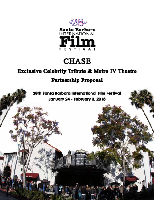 2013 SBIFF Premier Partnership Proposal_CHASE