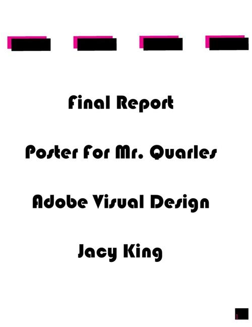 king_j last report