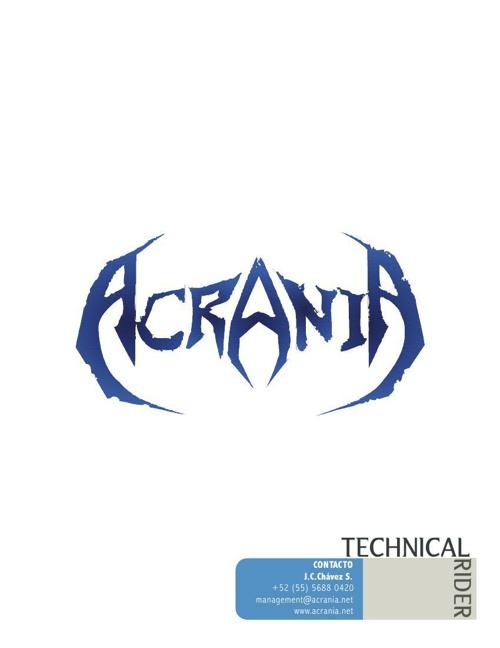 Acrania_RiderES2012Int
