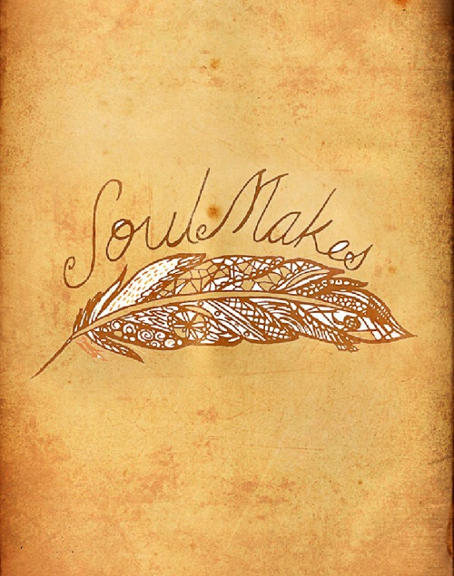 SoulMakes: The First Look