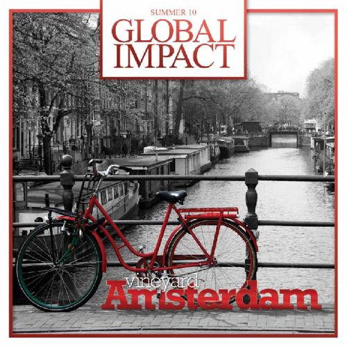 Global Impact Summer_10