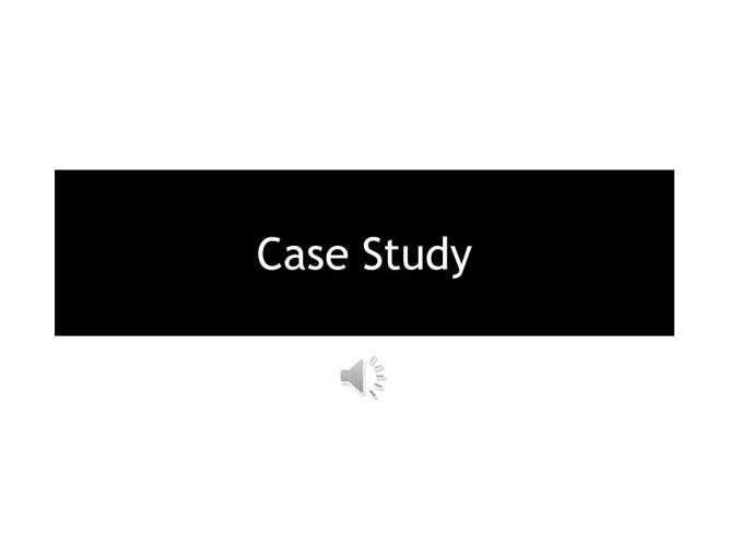 Case Study: Haydn's String Quartet in C Op. 33 no. 3