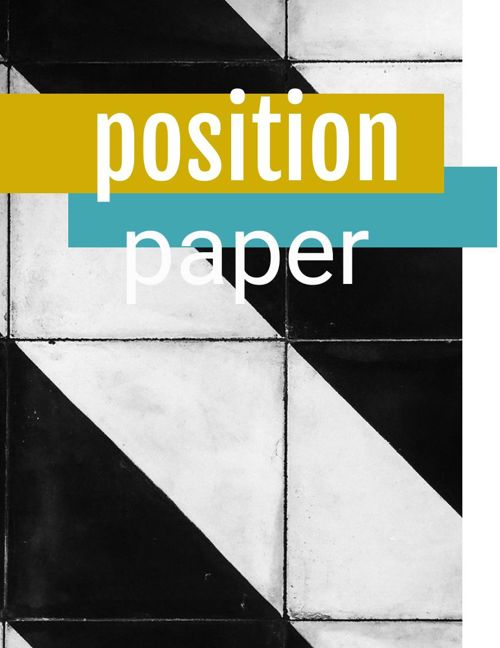 position paper germany final