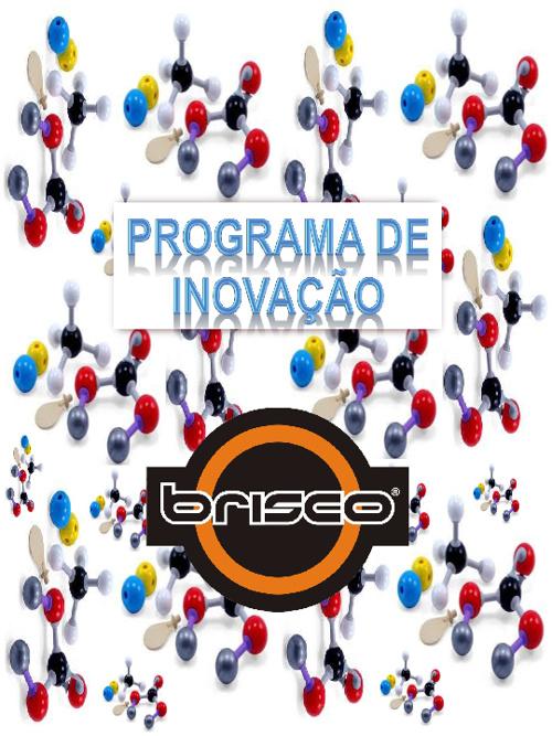 Programa de Inovação