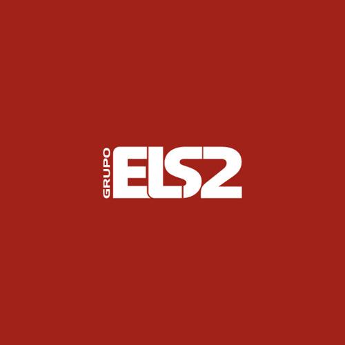 Grupo ELS2 - Portifólio