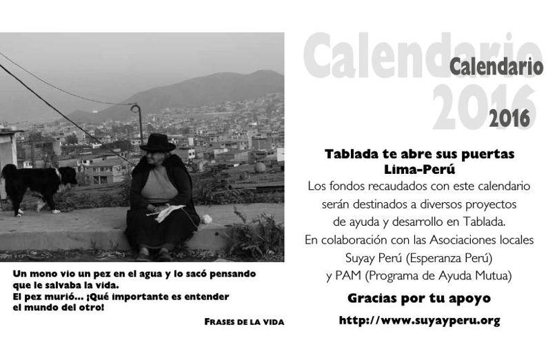 CALENDARIO_2016_peru