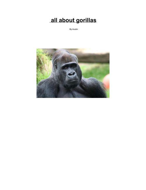 AnimalResearchDraftingbyAustinPittman (1)